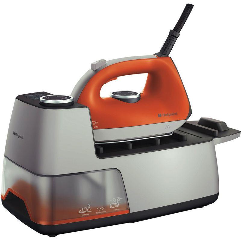 Hotpoint-Iron-SG-C10-AA0-UK-White-Lifestyle-detail
