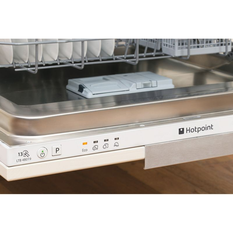 Hotpoint-Dishwasher-Built-in-LTB-4B019-UK-Full-integrated-F-Lifestyle_Control_Panel