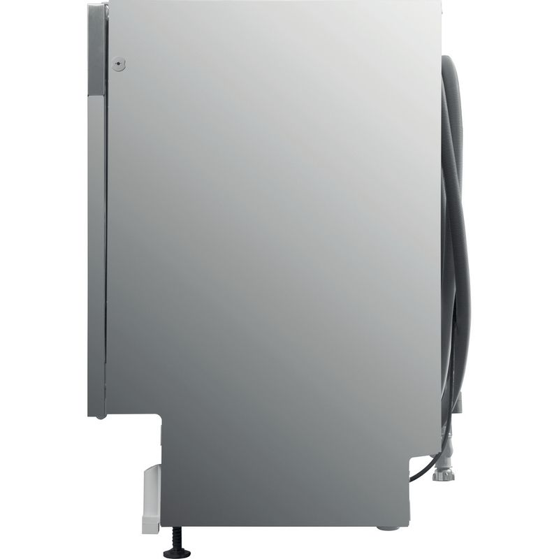 Hotpoint-Dishwasher-Built-in-LTF-8B019-UK-Full-integrated-A-Back---Lateral