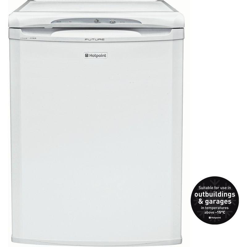 Hotpoint-Freezer-Free-standing-RZA36P.1-Global-white-Award