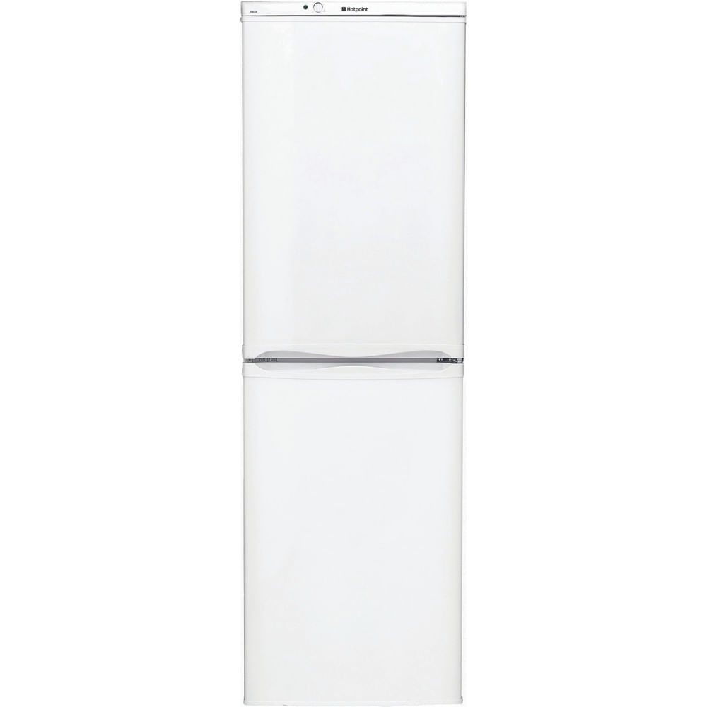 Hotpoint Freestanding fridge freezer FFAA52P.1 : discover the specifications of our home appliances and bring the innovation into your house and family.