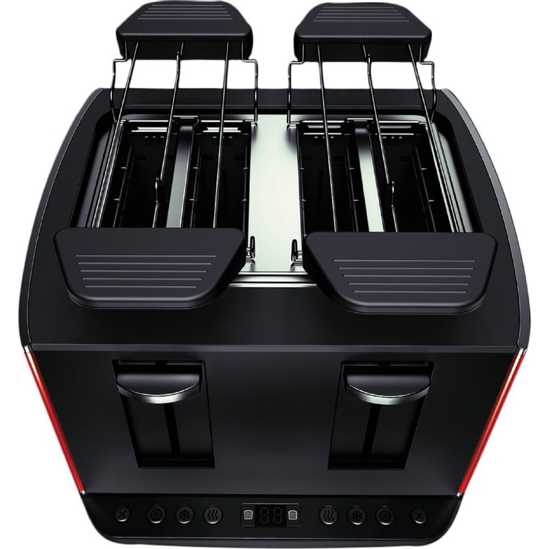 Hotpoint-Toaster-Free-standing-TT-44E-AR0-UK-Red-Lifestyle-detail