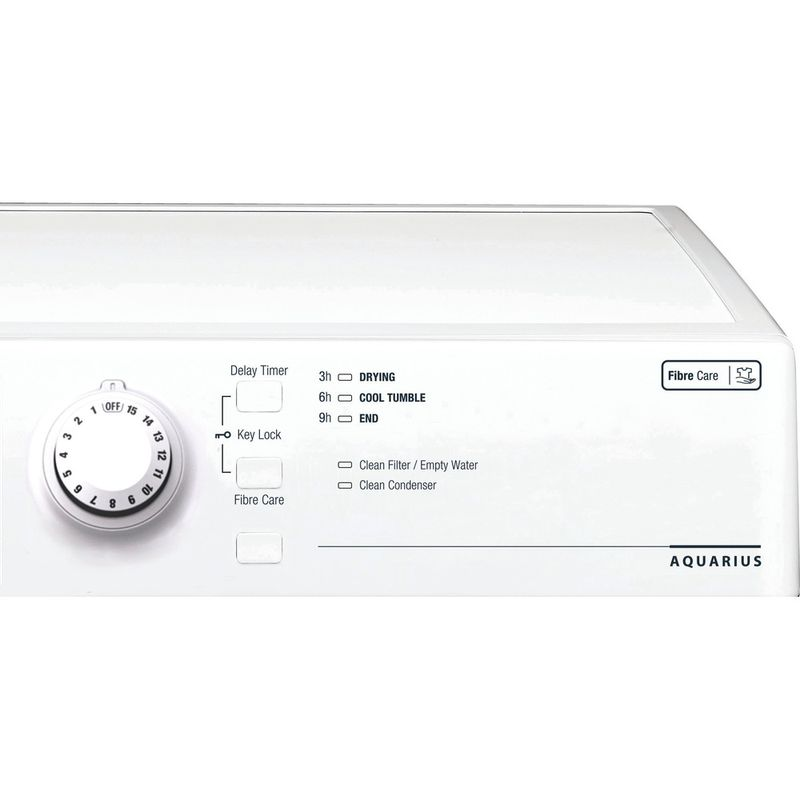Hotpoint-Dryer-TCFS-83B-GP--UK--White-Program