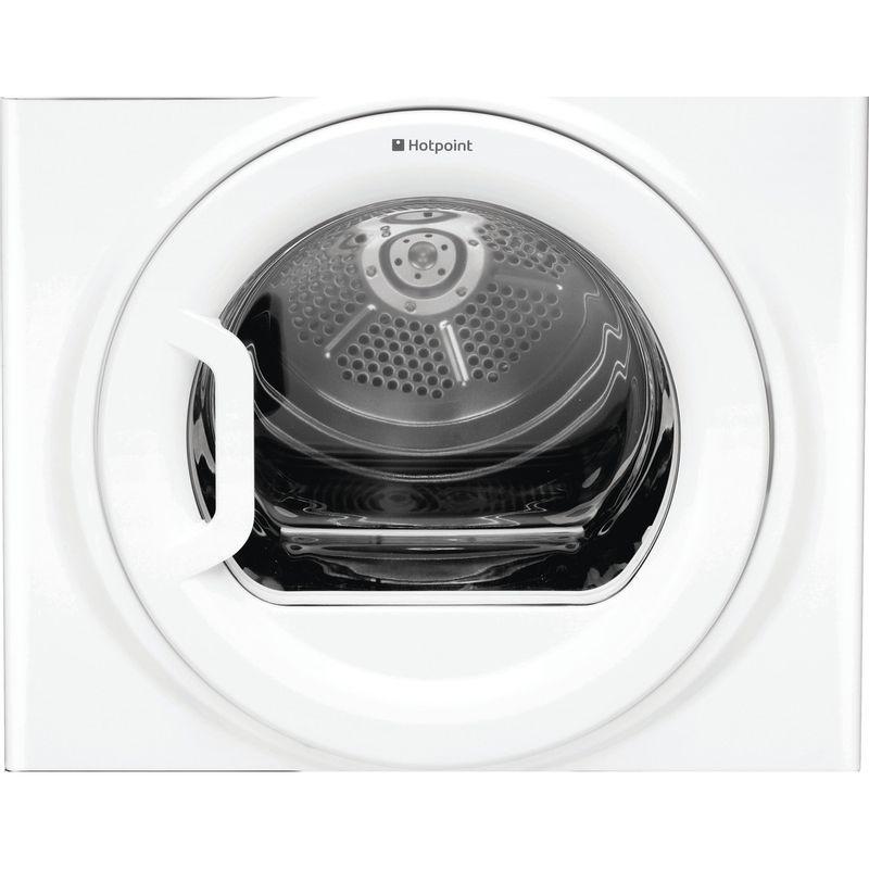 Hotpoint-Dryer-TCFS-83B-GP--UK--White-Drum