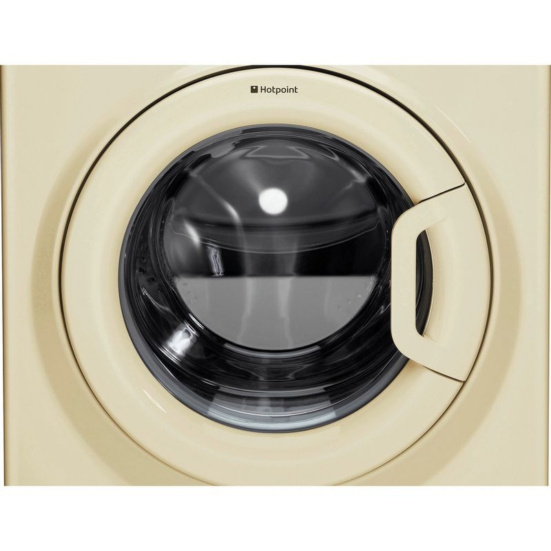 Hotpoint-Washing-machine-Free-standing-WMAQL-721A-UK-Avena-Front-loader-A--Drum