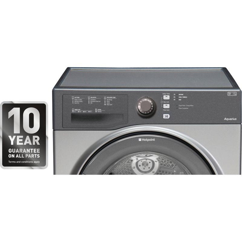 Hotpoint-Dryer-TCFS-83B-GG--UK--Graphite-Award