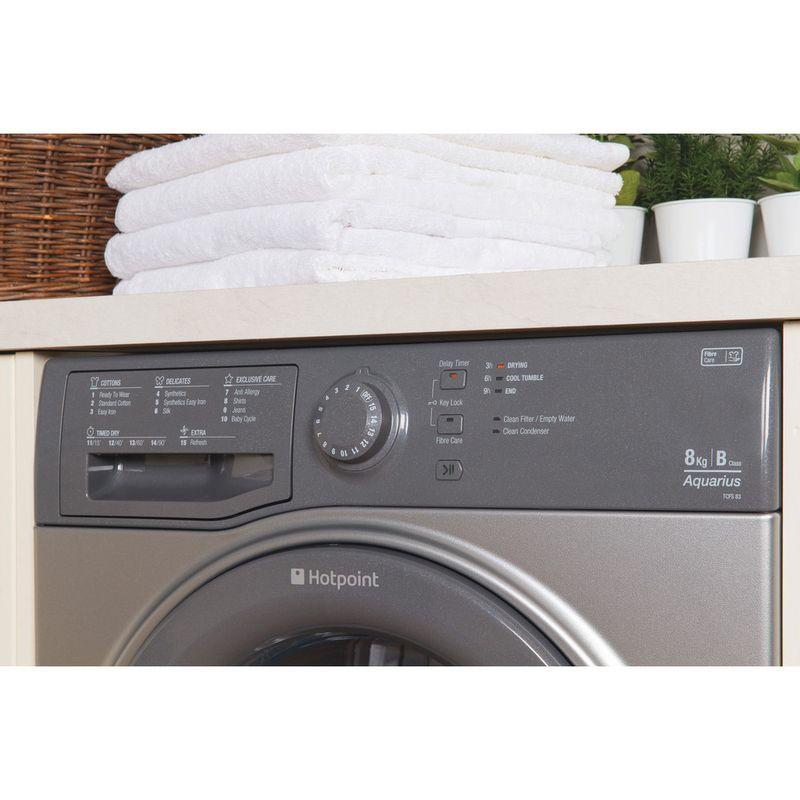 Hotpoint-Dryer-TCFS-83B-GG--UK--Graphite-Lifestyle_Control_Panel