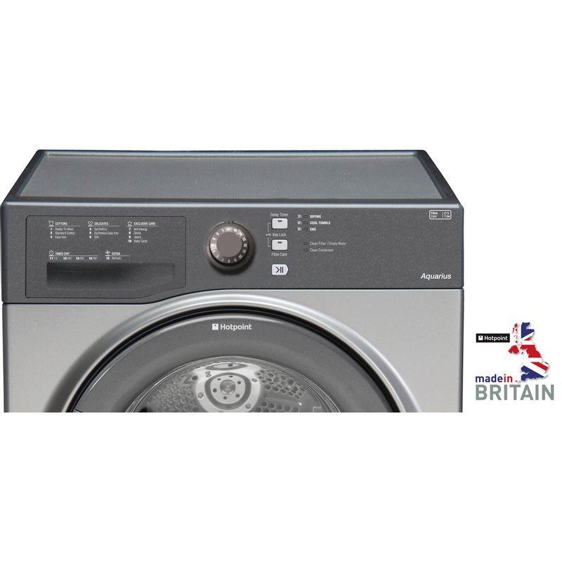 Hotpoint-Dryer-TCFS-73B-GG--UK--Graphite-Award