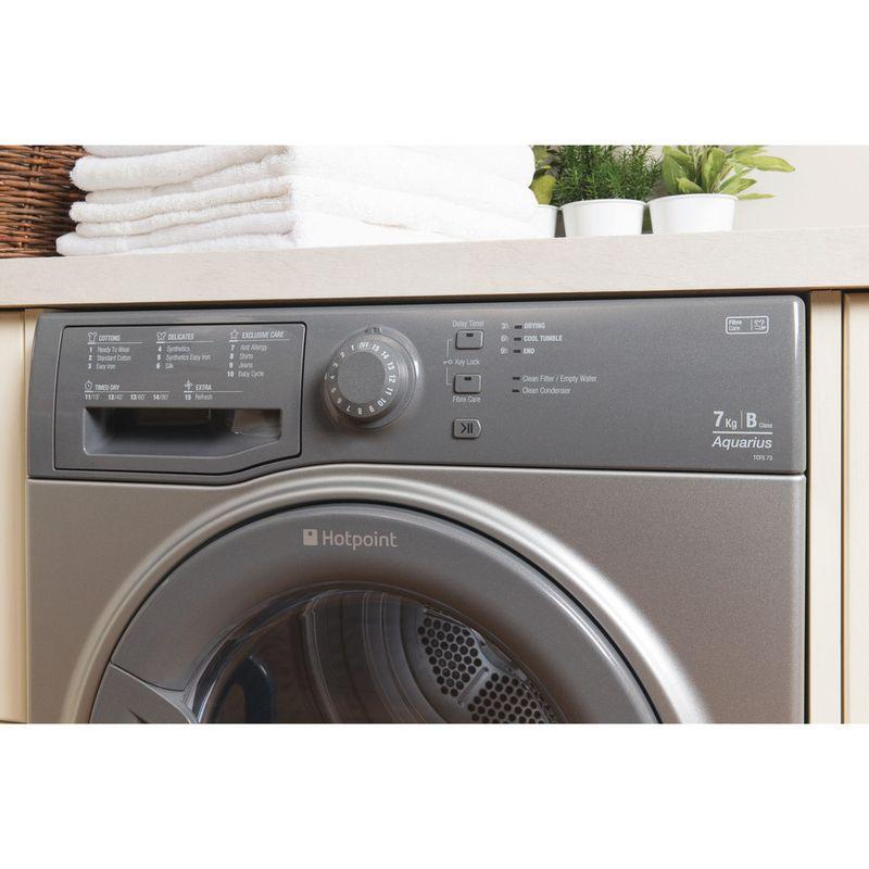 Hotpoint-Dryer-TCFS-73B-GG--UK--Graphite-Lifestyle-control-panel