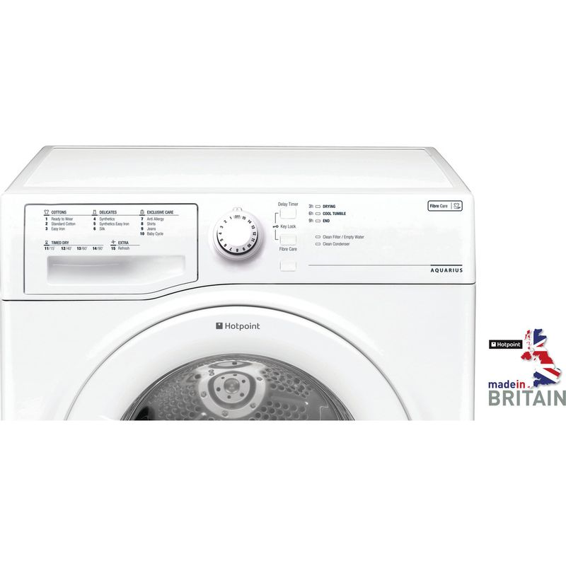 Hotpoint-Dryer-TCFS-93B-GP--UK--White-Award