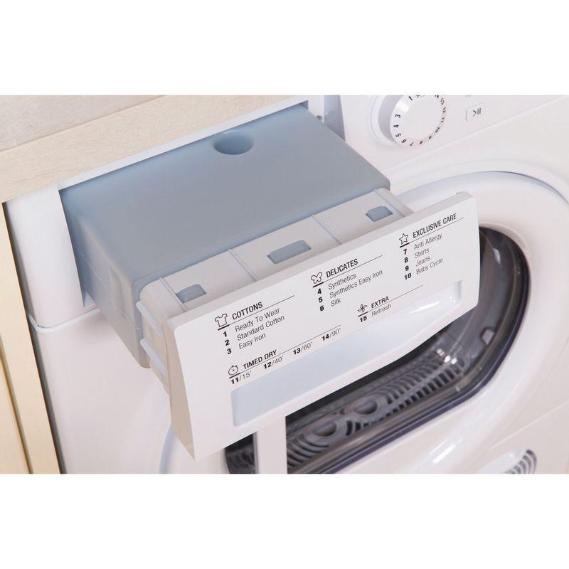 Hotpoint-Dryer-TCFS-93B-GP--UK--White-Drawer