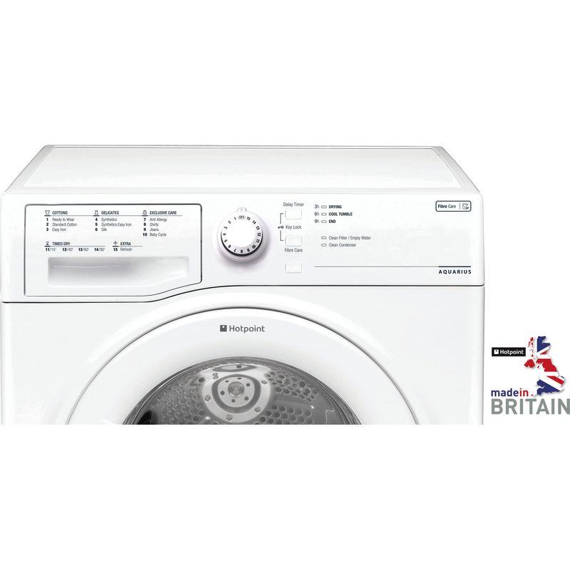 Hotpoint-Dryer-TCFS-73B-GP--UK--White-Award