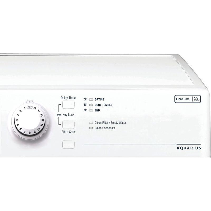 Hotpoint-Dryer-TCFS-73B-GP--UK--White-Program