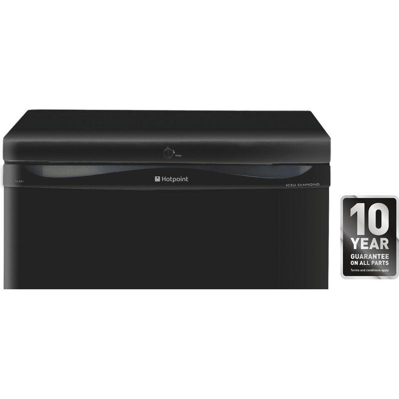 Hotpoint-Refrigerator-Free-standing-RLAAV22K.1-Black-Award