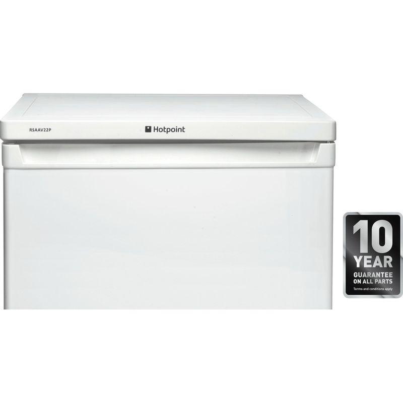Hotpoint-Refrigerator-Free-standing-RSAAV22P.1-White-Award