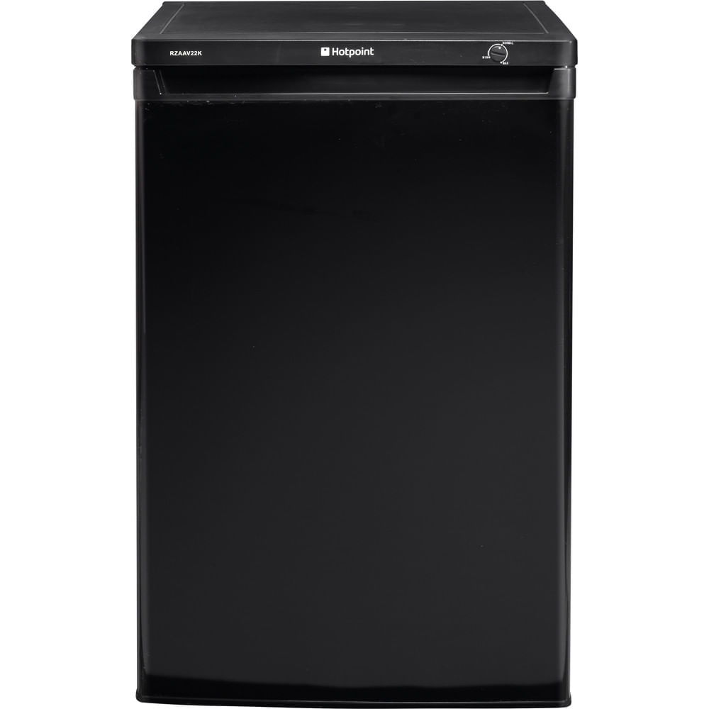 Hotpoint Freezer Vertical RZAAV22K.1 : discover the specifications of our home appliances and bring the innovation into your house and family.
