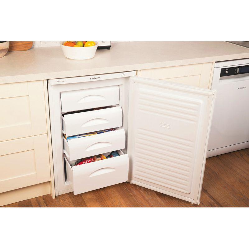 Hotpoint-Freezer-Free-standing-RZAAV22P.1-White-Award