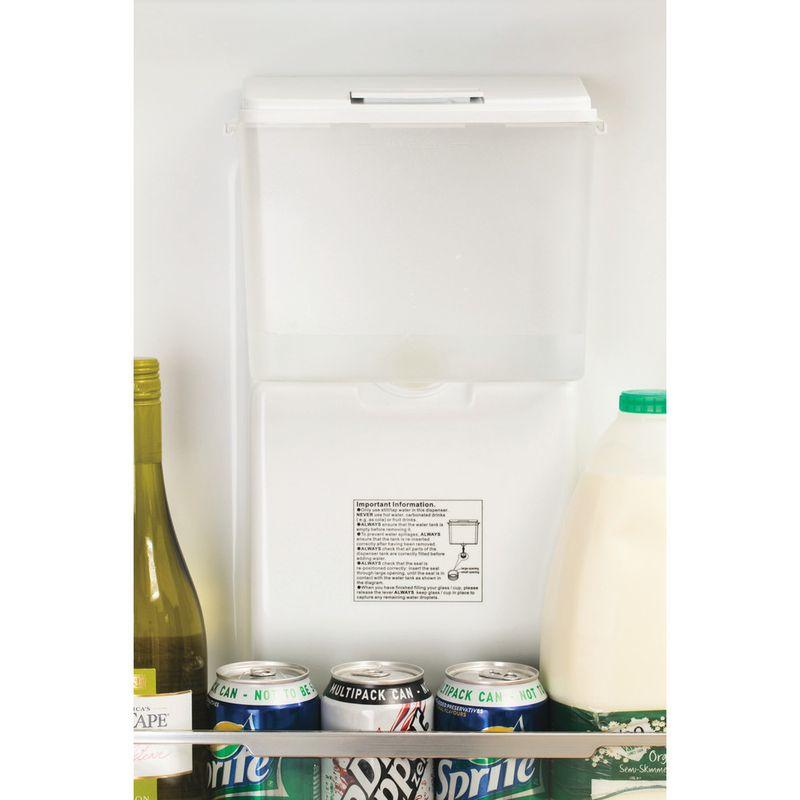 Hotpoint-Fridge-Freezer-Free-standing-FFLAA58WDW-White-2-doors-Lifestyle_Detail