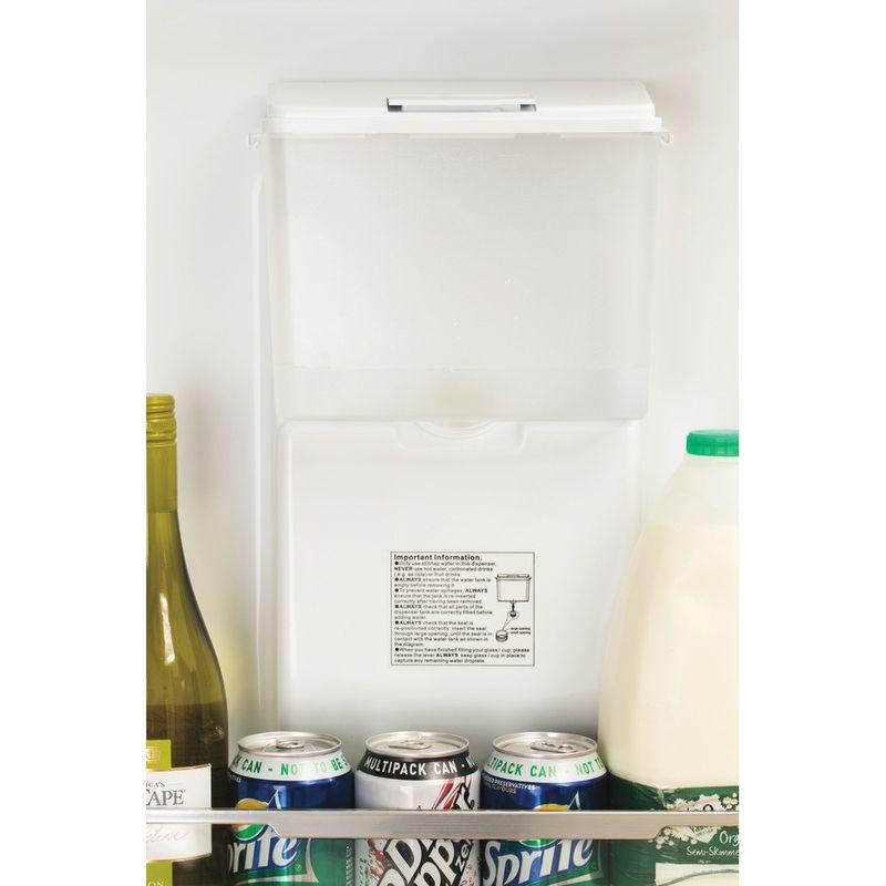 Hotpoint-Fridge-Freezer-Free-standing-FFLAA58WDG-Graphite-2-doors-Lifestyle_Detail