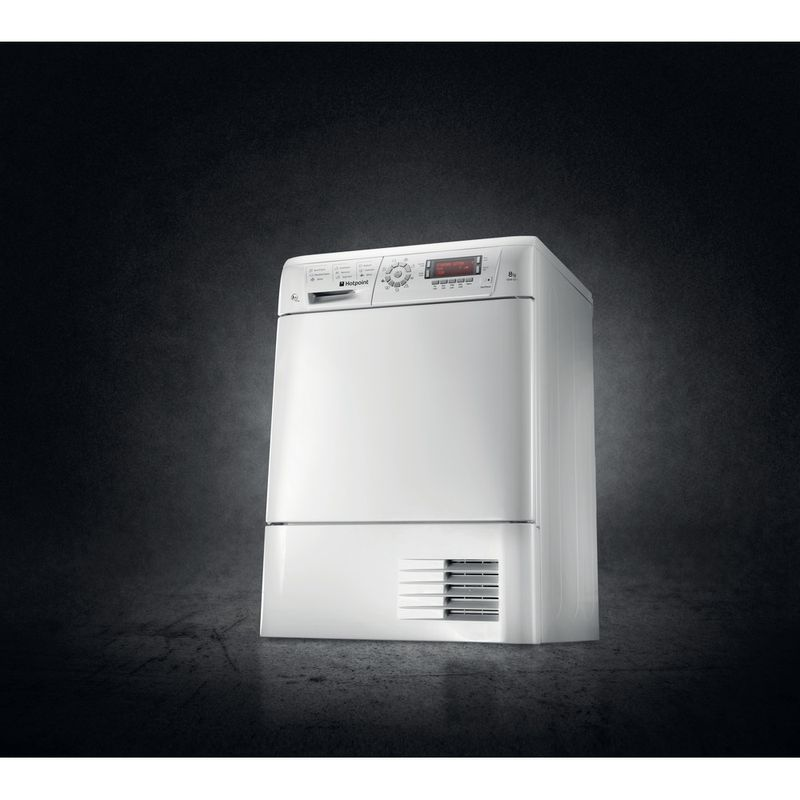 Hotpoint-Dryer-TDHP-871-RP--UK--White-Lifestyle-perspective