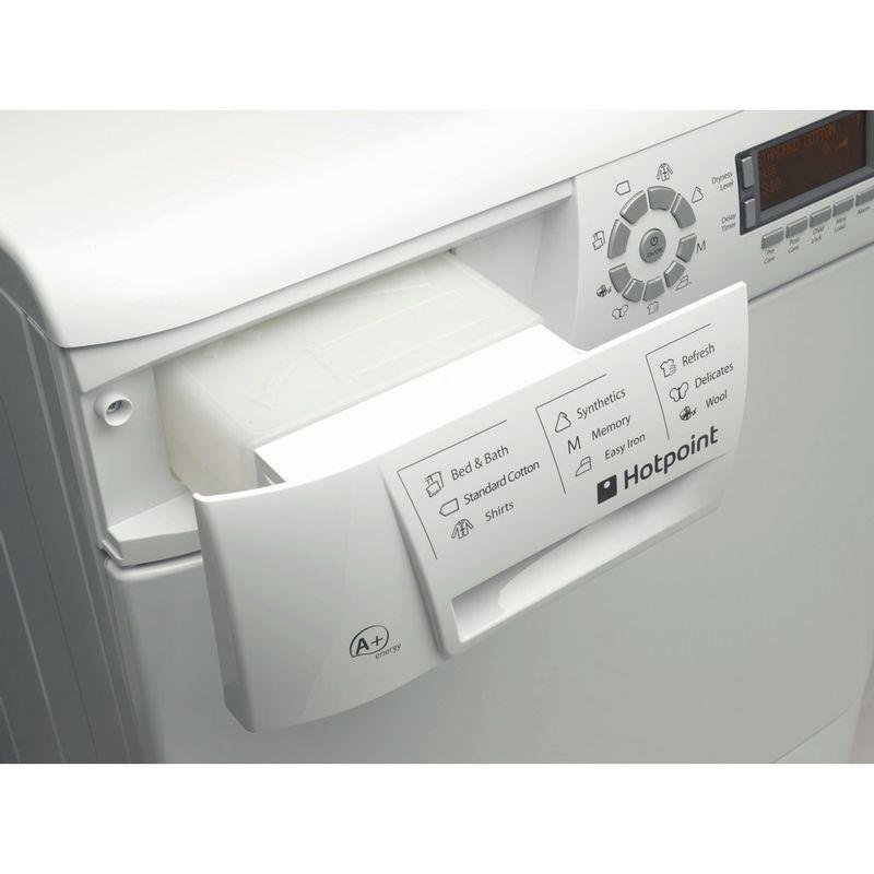 Hotpoint-Dryer-TDHP-871-RP--UK--White-Drawer