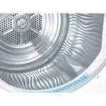 Hotpoint-Dryer-TDHP-871-RP--UK--White-Drum