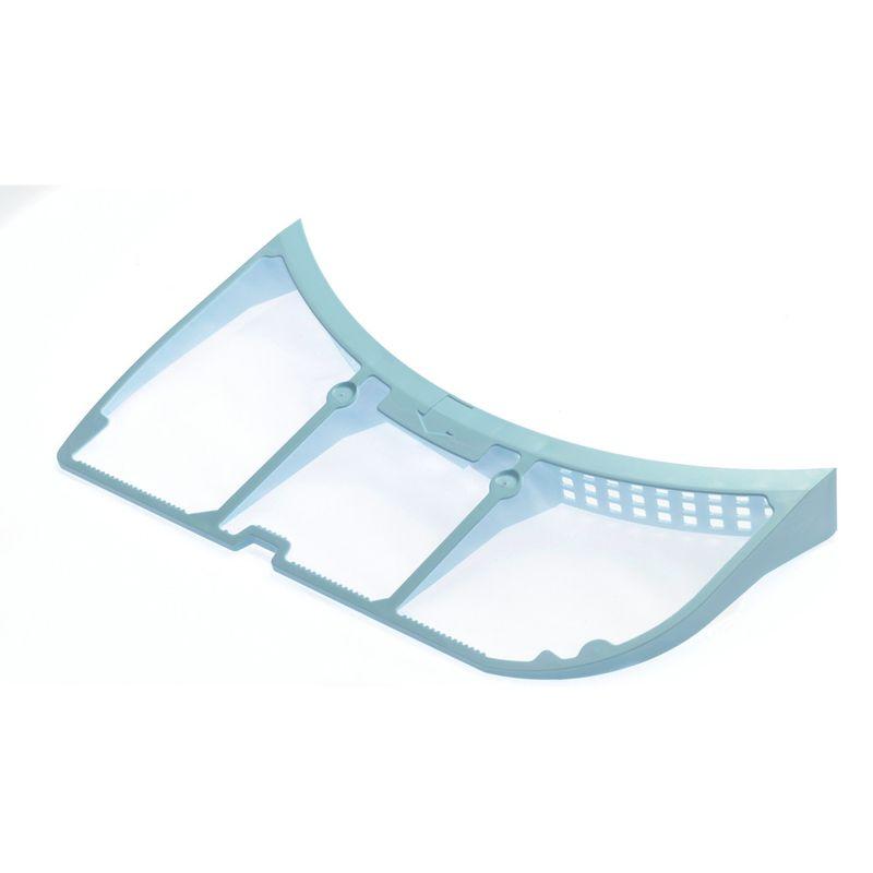Hotpoint-Dryer-TDHP-871-RP--UK--White-Filter