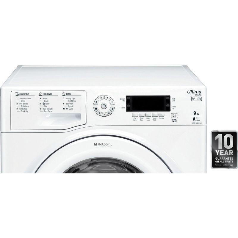 Hotpoint-Dryer-SUTCD-GREEN-9A1--UK--White-Award