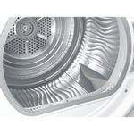 Hotpoint-Dryer-SUTCD-GREEN-9A1--UK--White-Drum
