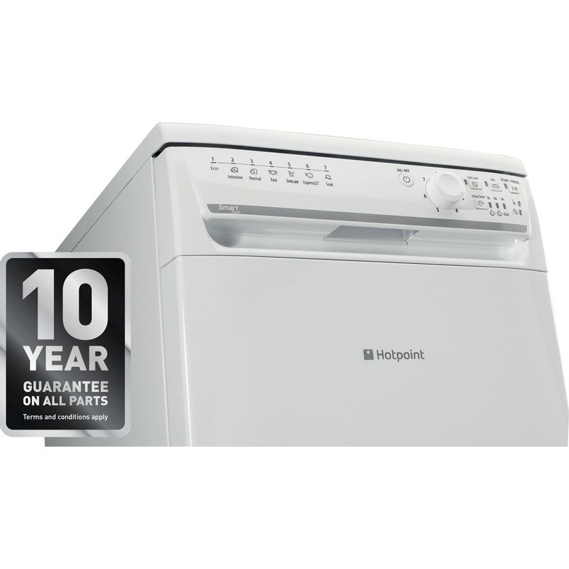 Hotpoint-Dishwasher-Free-standing-SISML-21011-P-Free-standing-A-Award