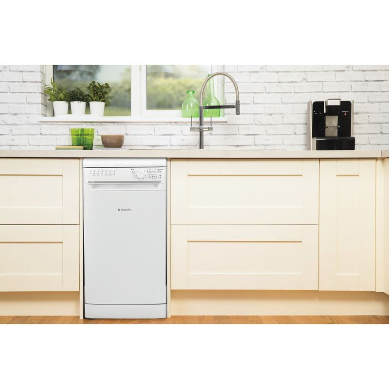 Hotpoint-Dishwasher-Free-standing-SISML-21011-P-Free-standing-A-Lifestyle-frontal