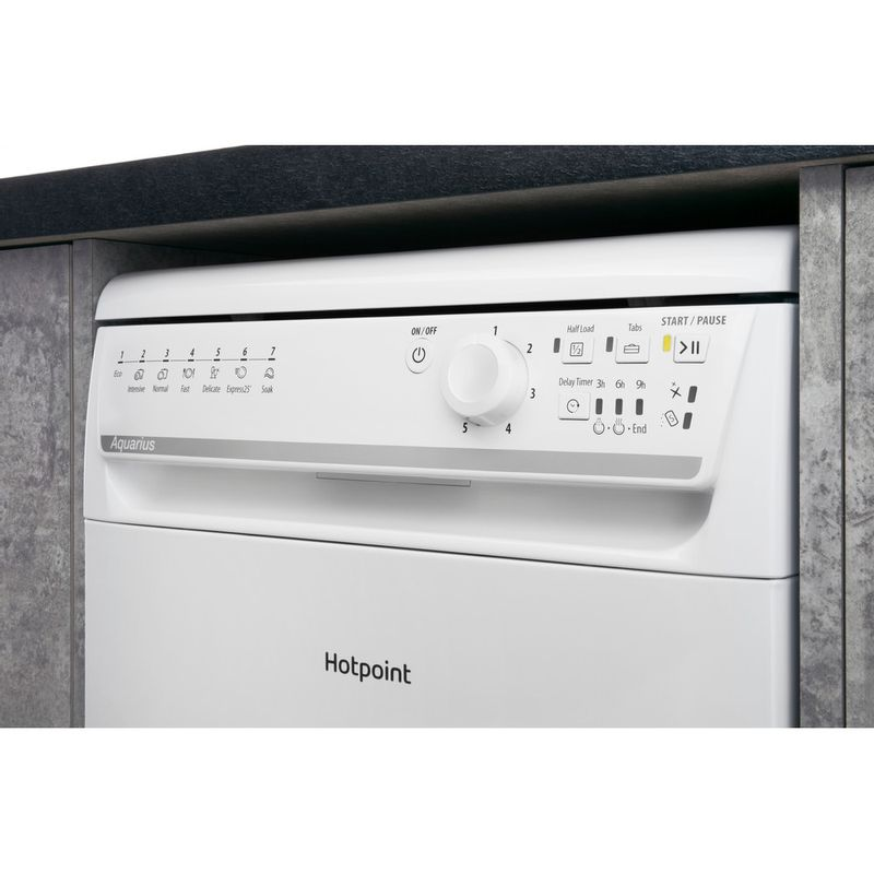 Hotpoint-Dishwasher-Free-standing-SISML-21011-P-Free-standing-A-Lifestyle-control-panel