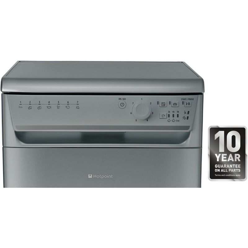 Hotpoint-Dishwasher-Free-standing-SIAL-11010-G-Free-standing-A-Award