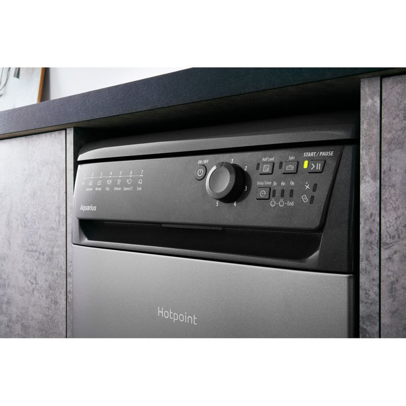 Hotpoint-Dishwasher-Free-standing-SIAL-11010-G-Free-standing-A-Lifestyle_Control_Panel