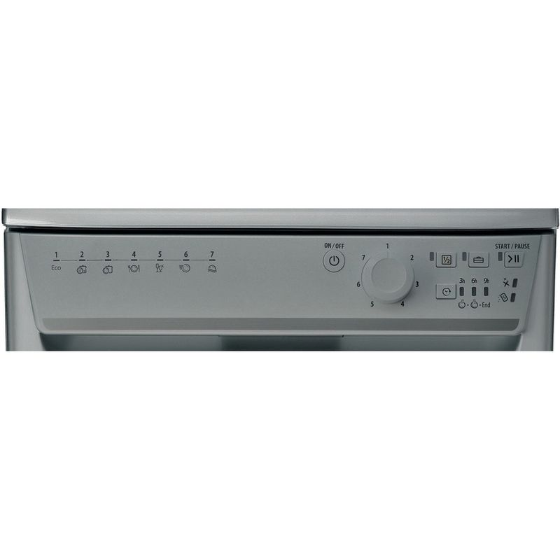 Hotpoint-Dishwasher-Free-standing-SIAL-11010-G-Free-standing-A-Control_Panel