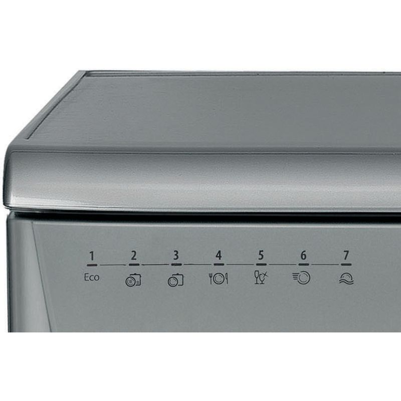 Hotpoint-Dishwasher-Free-standing-SIAL-11010-G-Free-standing-A-Program