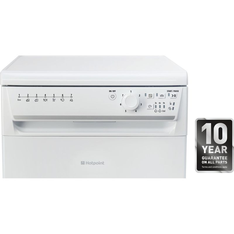 Hotpoint-Dishwasher-Free-standing-SIAL-11010-P-Free-standing-A-Award