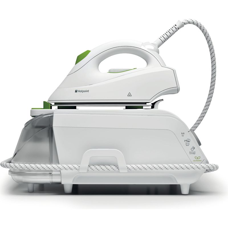 Hotpoint-Iron-SG-C11-CKG-UK-White-Lifestyle-detail