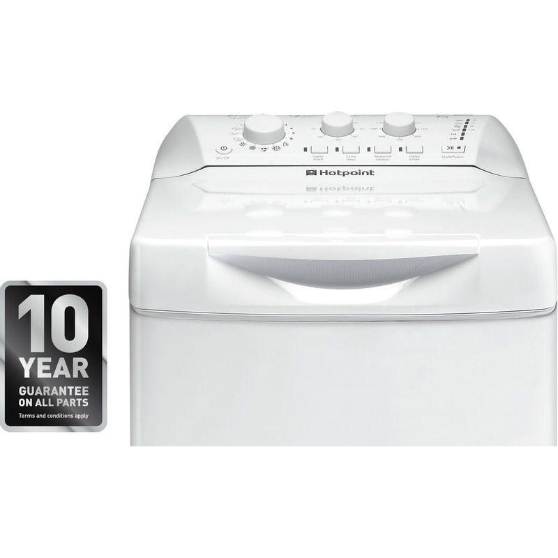 Hotpoint-Washing-machine-Free-standing-WMTF-722-H-UK-White-Top-loader-A---Award
