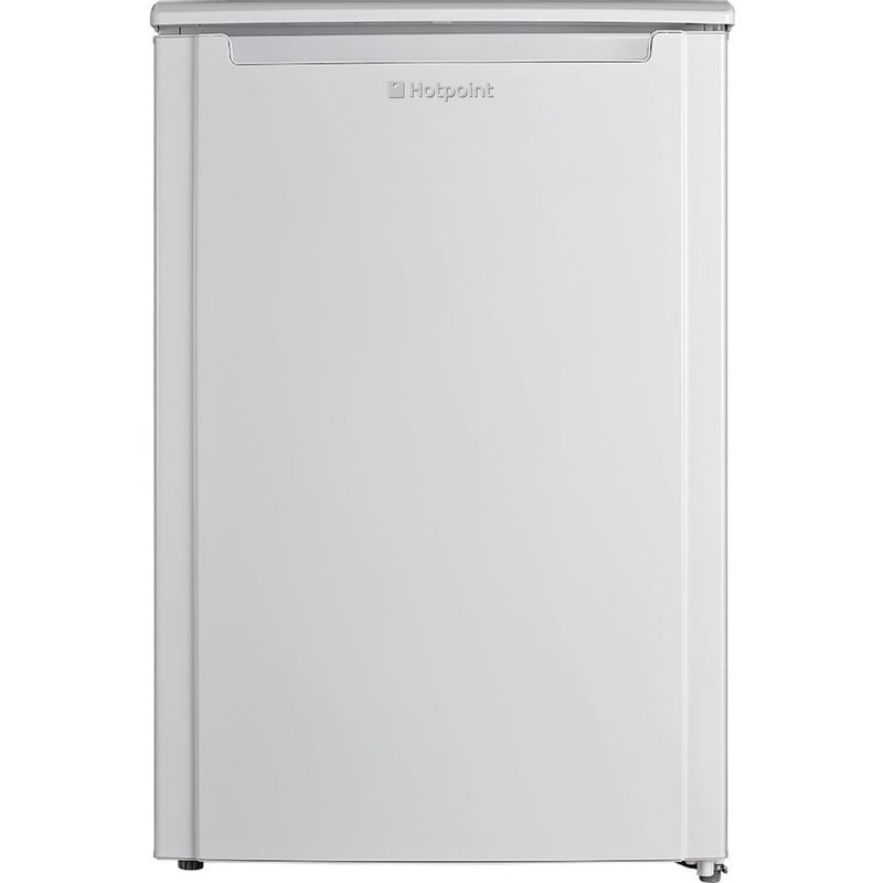 Hotpoint-Refrigerator-Free-standing-CTL-55-P-White-Back_Lateral