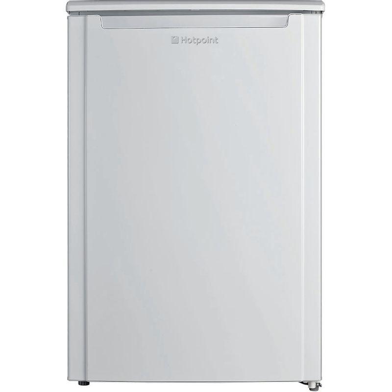 Hotpoint-Freezer-Free-standing-CTZ-55-P-White-Frontal