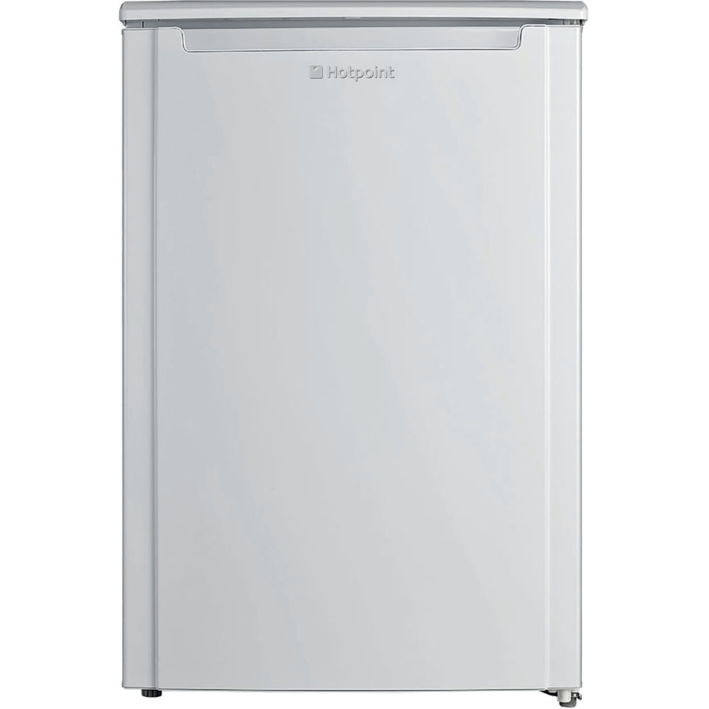 Hotpoint Freezer Vertical CTZ 55 P : discover the specifications of our home appliances and bring the innovation into your house and family.