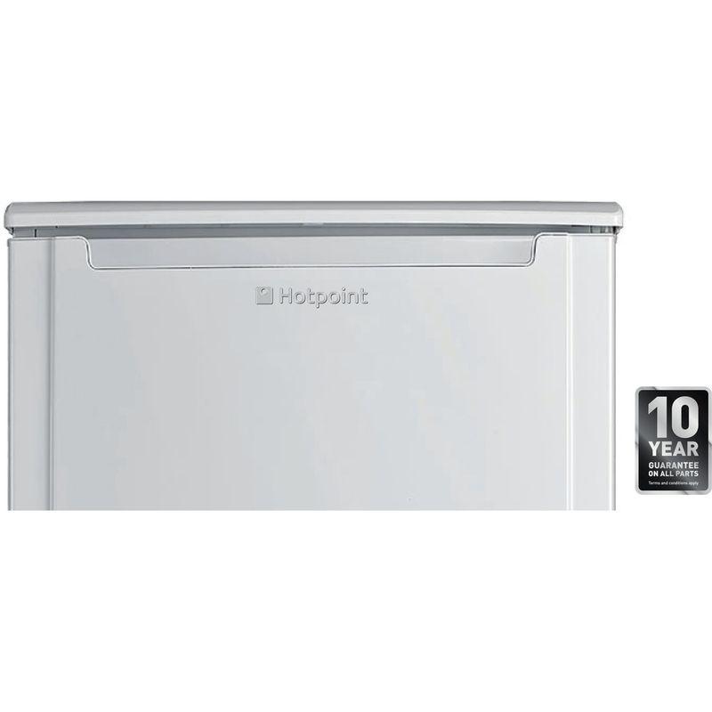 Hotpoint-Freezer-Free-standing-CTZ-55-P-White-Lifestyle-detail