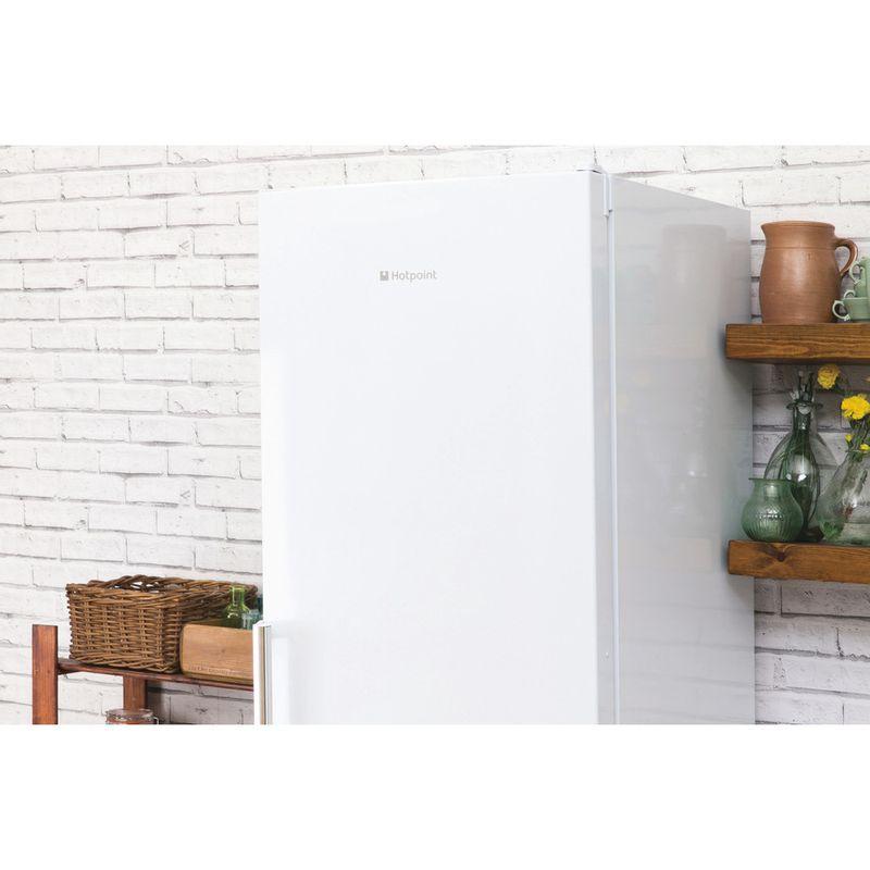 Hotpoint-Fridge-Freezer-Free-standing-XAL95-T1U-WOJH-White-2-doors-Lifestyle-perspective