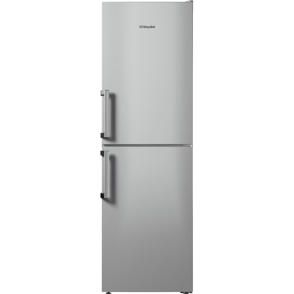 Hotpoint Freestanding fridge freezer XAO95 T2U GOH : discover the specifications of our home appliances and bring the innovation into your house and family.
