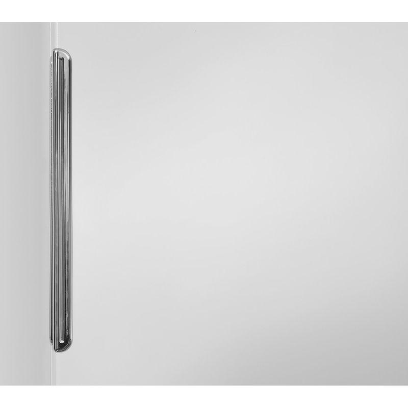 Hotpoint-Fridge-Freezer-Free-standing-XEX95-T1I-WZ-White-2-doors-Lifestyle-detail
