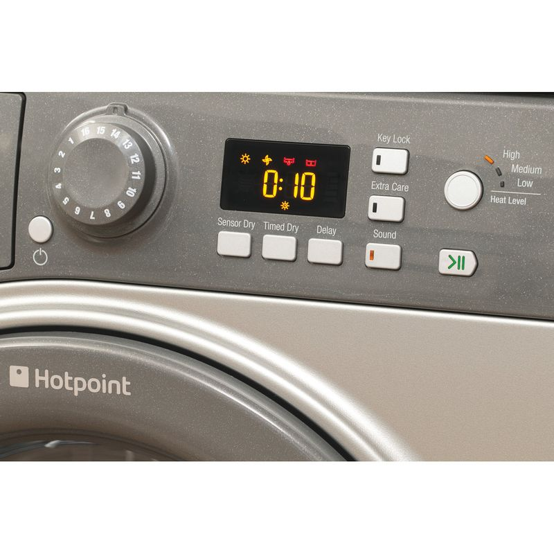Hotpoint-Dryer-FTCF-87B-GG--UK--Graphite-Lifestyle_Control_Panel