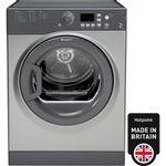 Hotpoint-Dryer-FTVFG-65B-GG--UK--Graphite-Frontal