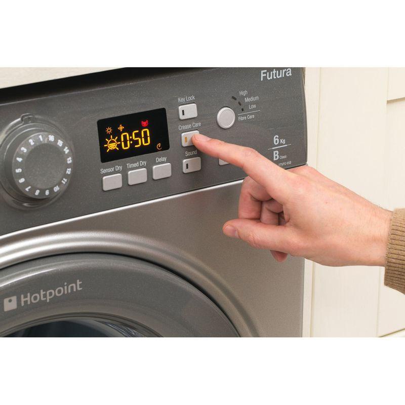 Hotpoint-Dryer-FTVFG-65B-GG--UK--Graphite-Lifestyle_People
