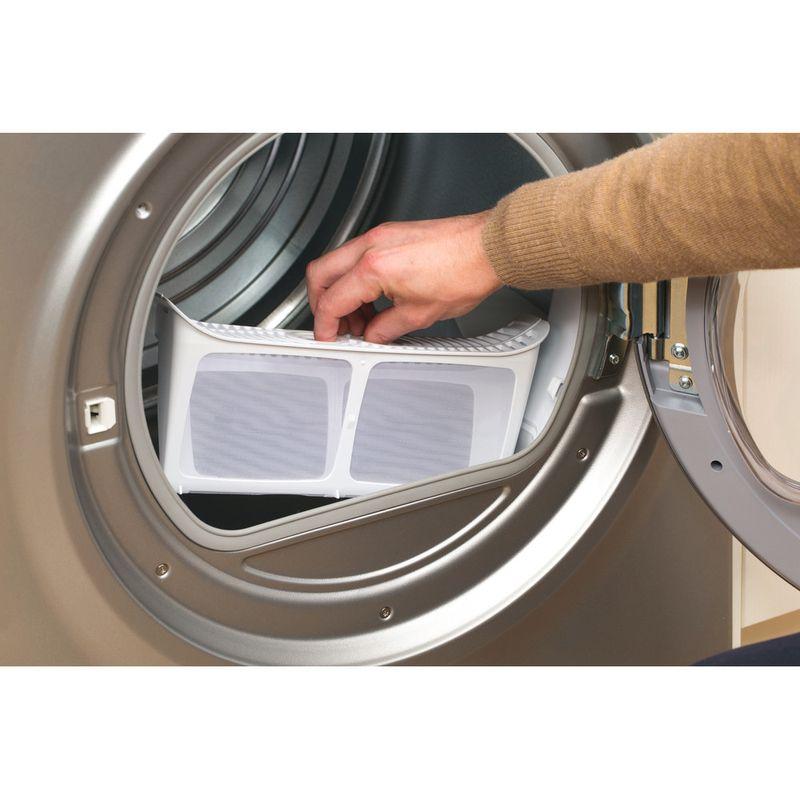 Hotpoint-Dryer-FTVFG-65B-GG--UK--Graphite-Drum